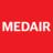 Medair - Jedes Leben Zählt