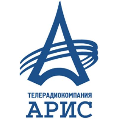 Омск последние новости смотреть