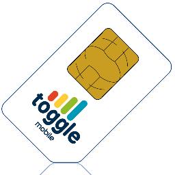 @ToggleMobile
