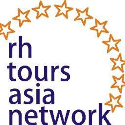 Rh Tour Travel