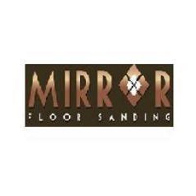 Mirror Floor Sanding (@Mirrorfloor)   Twitter
