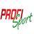 Profi Sport Kft.
