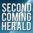 Second Coming Herald