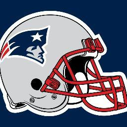 New England Patriots Profile Image