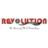 @revolutionmedi2 Profile picture