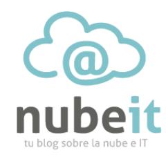 @nube_it