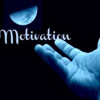 Awaken To Motivation | Social Profile