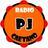 @RADIOPJCAETANO Profile picture
