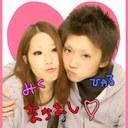伊澤 光 (@08200717) Twitter