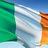 IrishRoommates