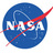 NASA NSSC (@NASA_NSSC) Twitter profile photo