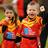 Primary Rugby League