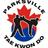 Parksville Taekwondo