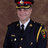 Chief Paul Martin - DRPS_Martin818