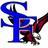 Sanford-Fritch ISD