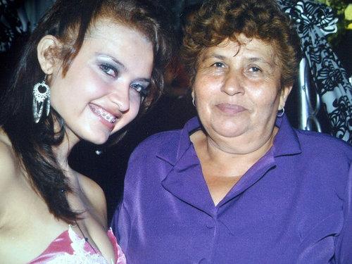 Adriana R. Villalba
