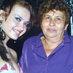 @Puchii_AdrianaR