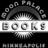 Moon Palace Books (@MoonPalaceBooks) Twitter profile photo