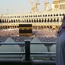 alhaim (@01Alraig) Twitter