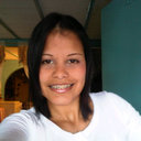 KARLA VANESSA ARANDA (@13ARANDA) Twitter
