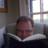 reubenroth's avatar'