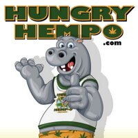 HUNGRY HEMP-O | Social Profile