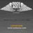 RockAces OnlineRadio