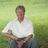 Mark Dowie's avatar