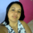 Leila Rodrigues - leila_rbs