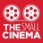 TheSmallCinema