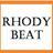 Rhody Beat