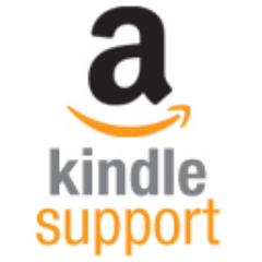 @KindleHelp