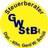 GWSTB Gerd W. Schüll
