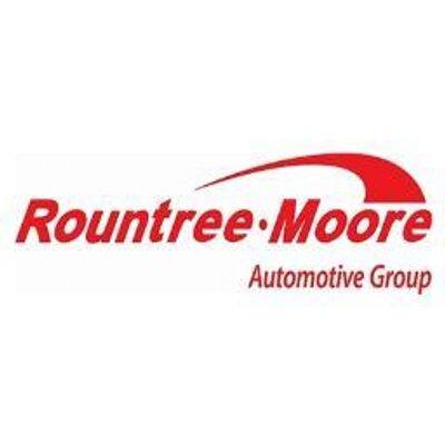 Rountree Moore Ford Rountreemoorefl Twitter