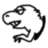 marsf's icon