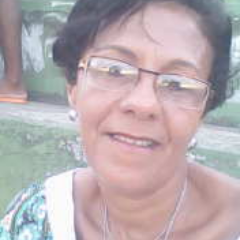 Ana Lucia Fernandes Nude Photos 68