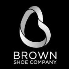 @BrownShoe