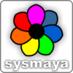 @sysmaya