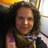 Kathleen Gillon, PhD