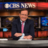The profile image of AnthonyMasonCBS
