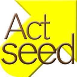 ActSeed Social Profile