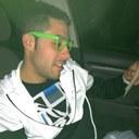 dani+el (@11aguilucho) Twitter
