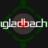 iGladbach's Twitter avatar