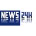 News 24h Nederland: