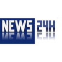 News 24h Nederland