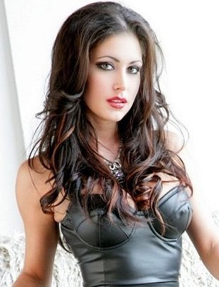 Pictures jessica jaymes Jessica Jaymes