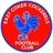 East Coker FC