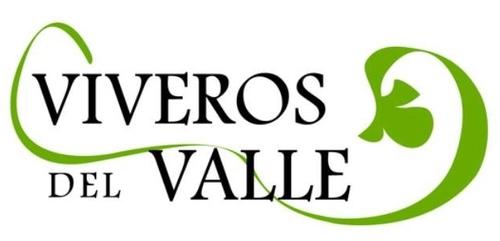 Viveros del valle viverosdelvalle twitter for Viveros del valle