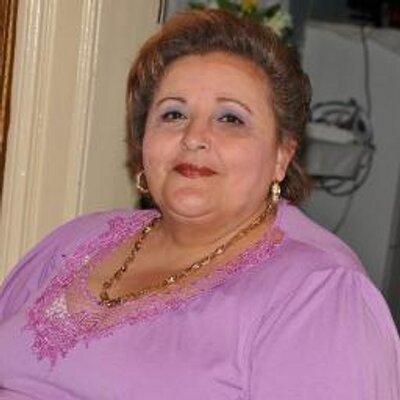 találkozó nő agees)