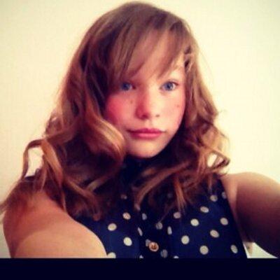 68ffca173 Ella Price on Twitter